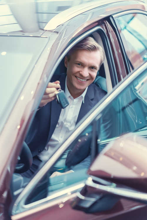 driver-with-car-keys-PVPUHV9