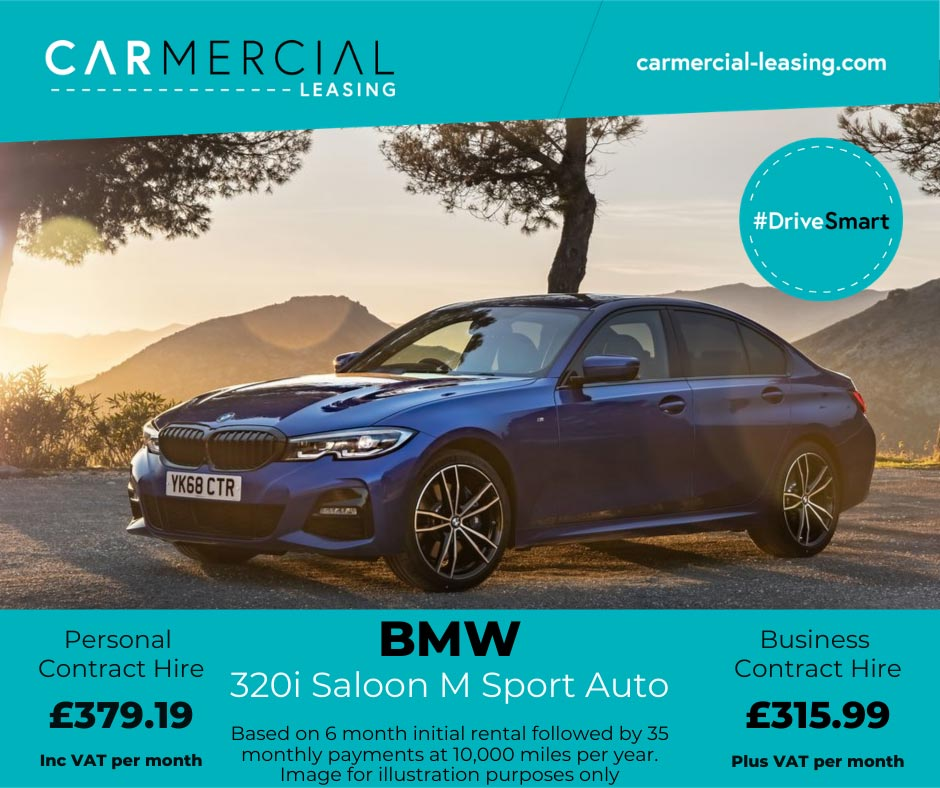 320i-car-leasing-special-offer