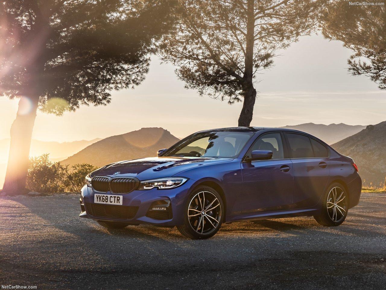 BMW-3-Series_UK-Version-2019-1280-01