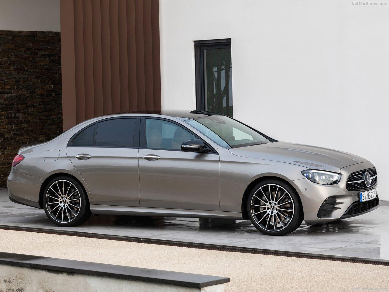 Mercedes-Benz-E-Class-2021-1280-01