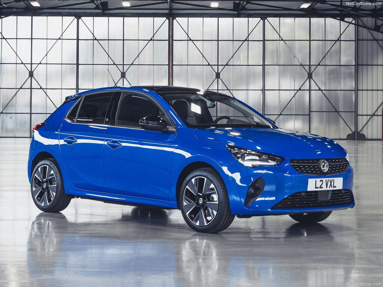 Vauxhall-Corsa-e-2020-1280-03