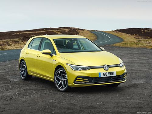 Volkswagen-Golf_UK-Version-2020-1280-09