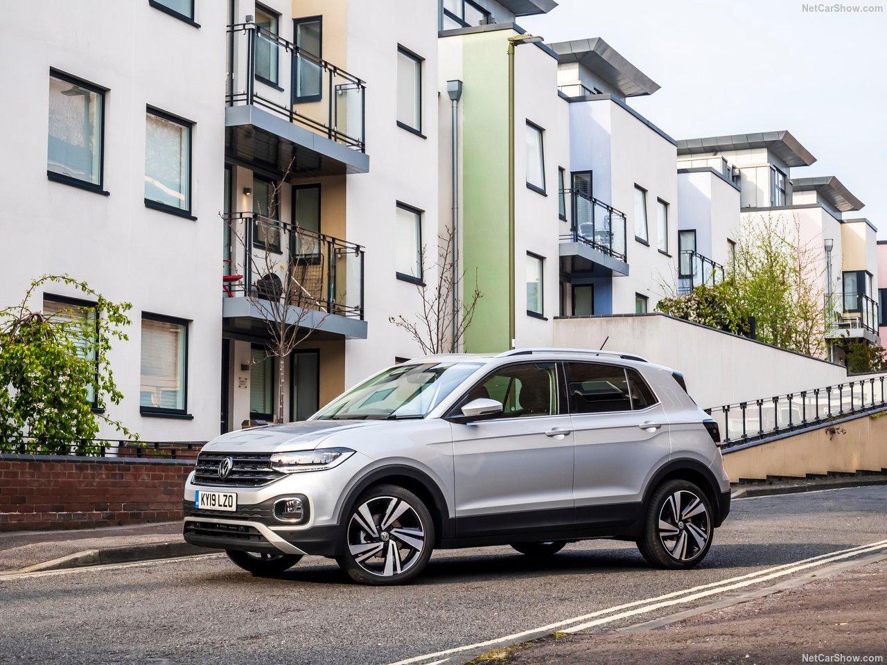 Volkswagen-T-Cross_UK-Version-2019-1280-05