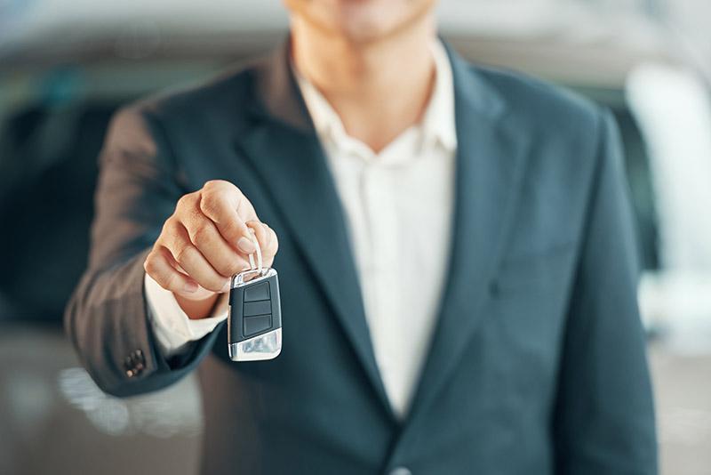 business-car-leasing